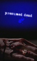 Считать погибшей