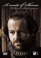 Загадка сонетов Шекспира