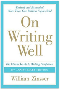 img02-OnWritingWell